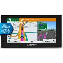 Garmin DriveSmart 60 010-01540-01 Car Navigator